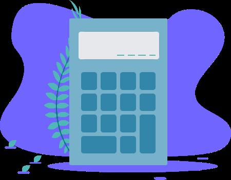 आईवीएफ कॉस्ट कैलकुलेटर के उपयोग से आईवीएफ के खर्च का अनुमान लगाएँ