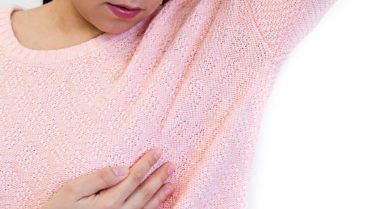 स्तनपान (Breastfeeding) कराने वाली महिलाओं में स्तन संक्रमण