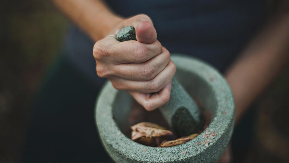 Ayurveda ki madad se karein eczema ka ilaj in hindi
