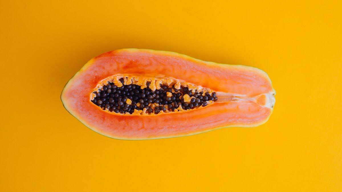 Papaya_health_benefits_in_hindi
