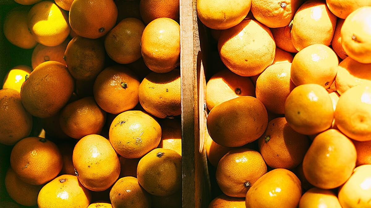 Vitamin C sources and benefits in hindi