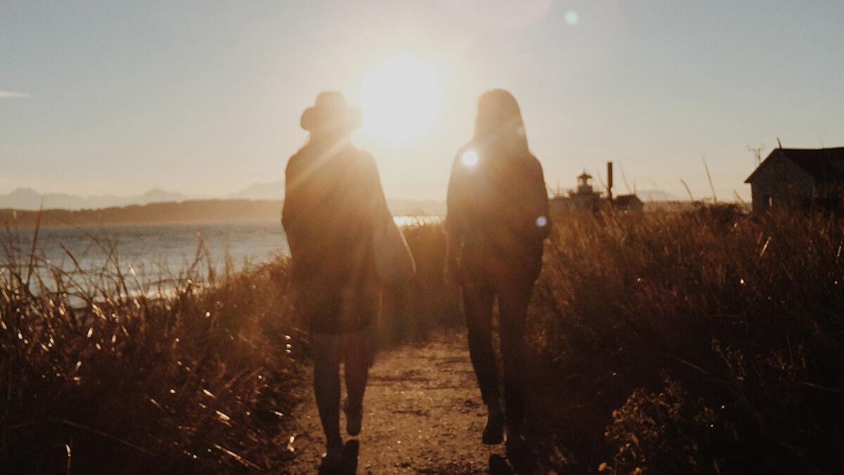 महिलाओं के लिए चरम सुख के फायदे