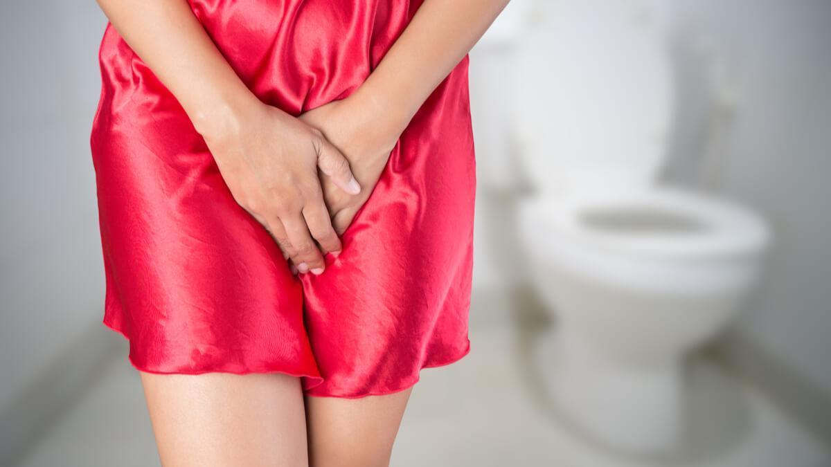 सामान्य योनि स्राव और असामान्य योनि स्राव में क्या अंतर है