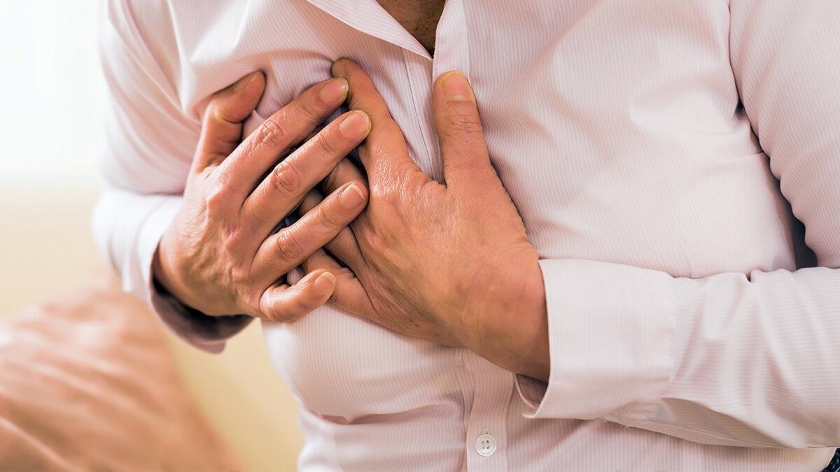 स्तन संक्रमण (मैस्टाइटिस) के घरेलू उपचार
