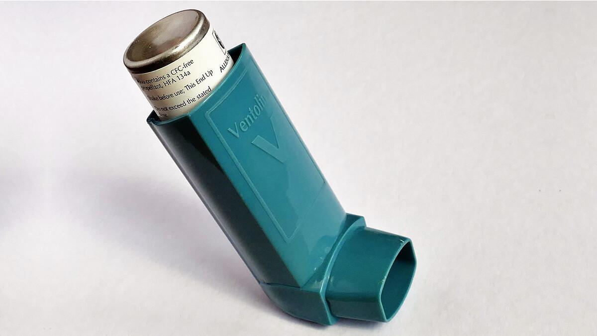 Kya yauwan asthma ko trigger karta hai in hindi