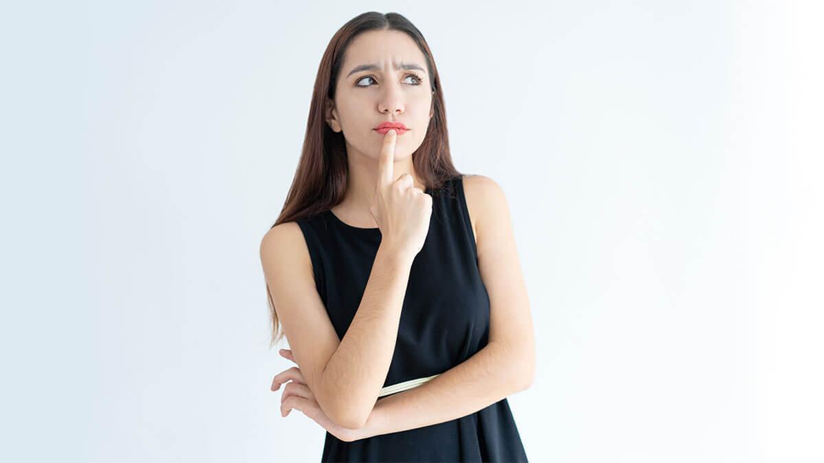 महिलाओं में मूड स्विंग का कारण और इलाज़ क्या है