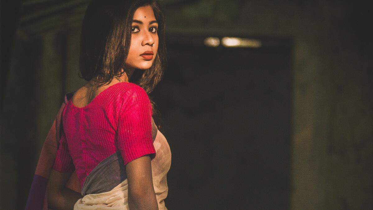 Samay se pahle hue menopause ke karan in hindi