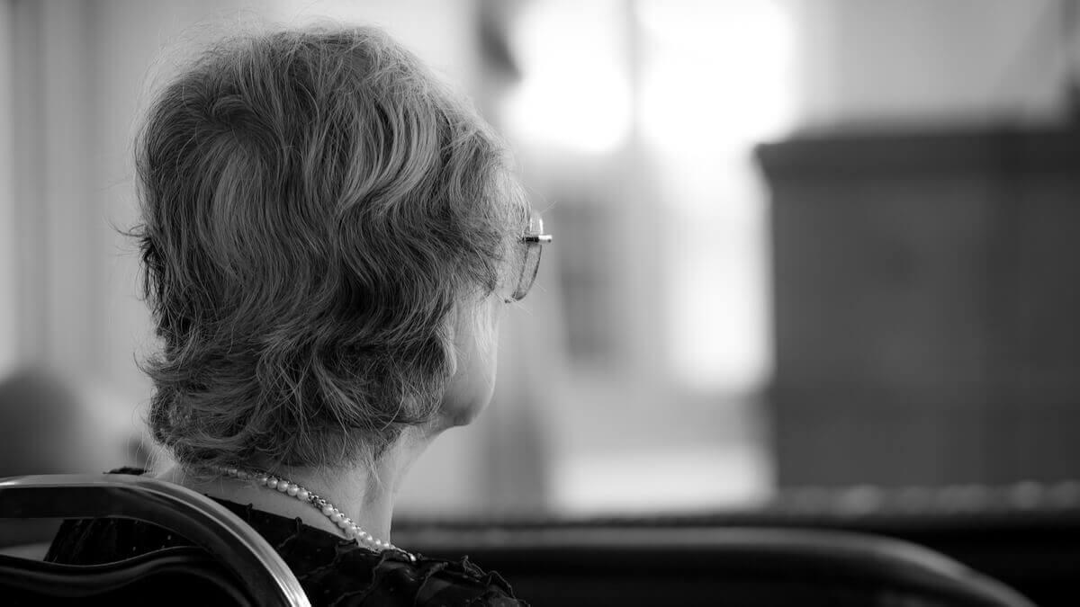 kya HRT se badh sakta hai dementia ka khatra