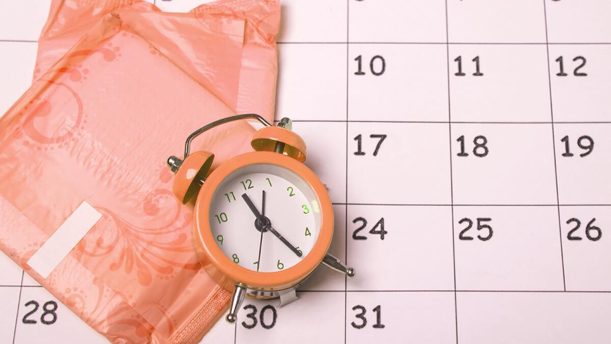 एक्सपेक्टेड डेट ऑफ डिलीवरी क्या होती है और कैसे पता करें की आप कितने हफ्ते प्रेग्नेंट हैं