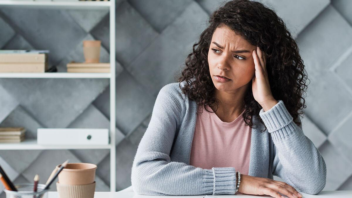 Does Stress Cause Infertility