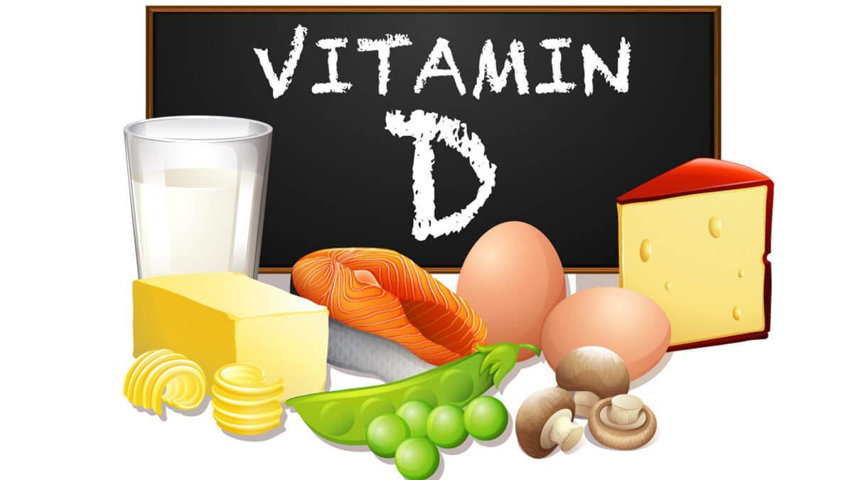Importance of Vitamin-D in IVF procedure | Zealthy
