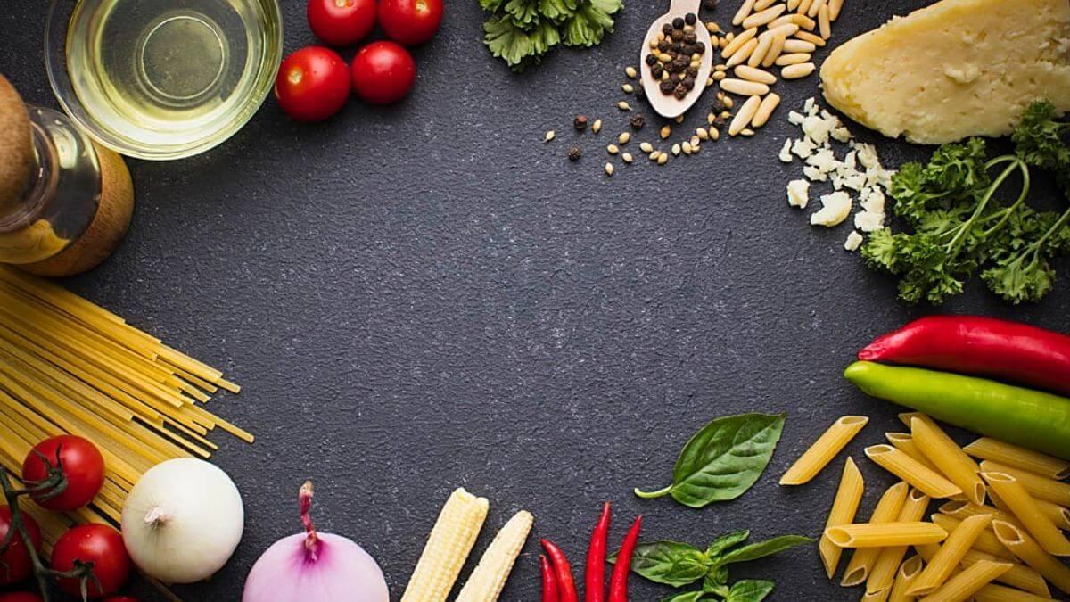 healthy diet ke baare mein jankari in hindi