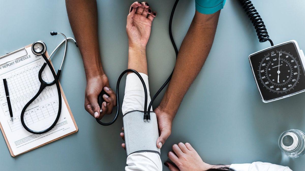 Good fertility doctor | Zealthy