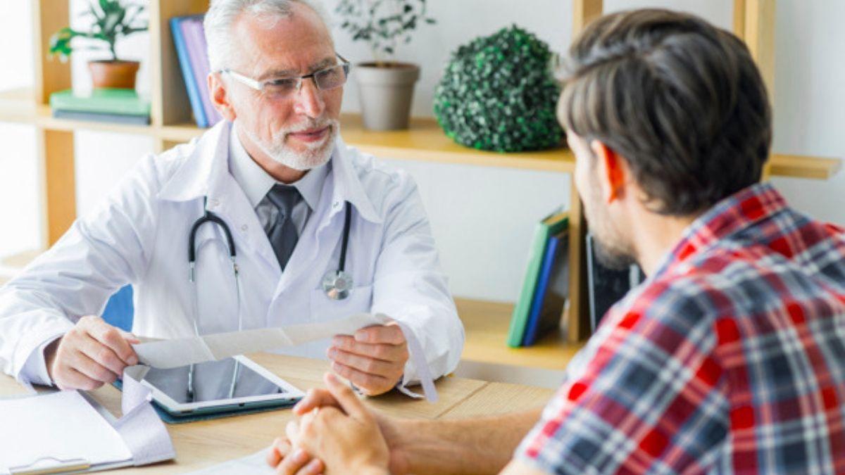 पुरुष बांझपन के लक्षण, कारण, निदान व उपचार