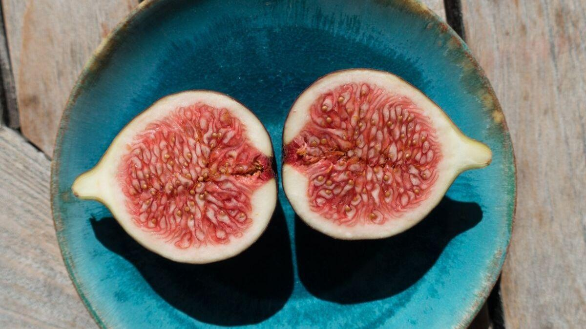Figs are full of nutritional value, protects from various diseases | Zealthy