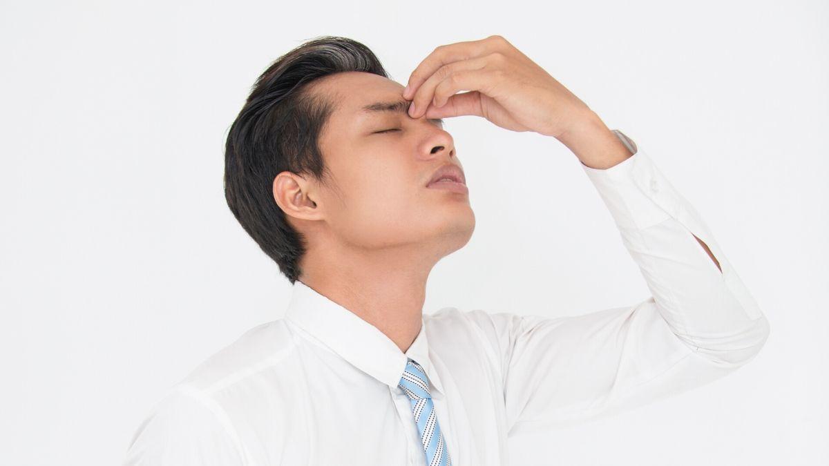 साइनस के लक्षण, कारण, घरेलू इलाज और दवा