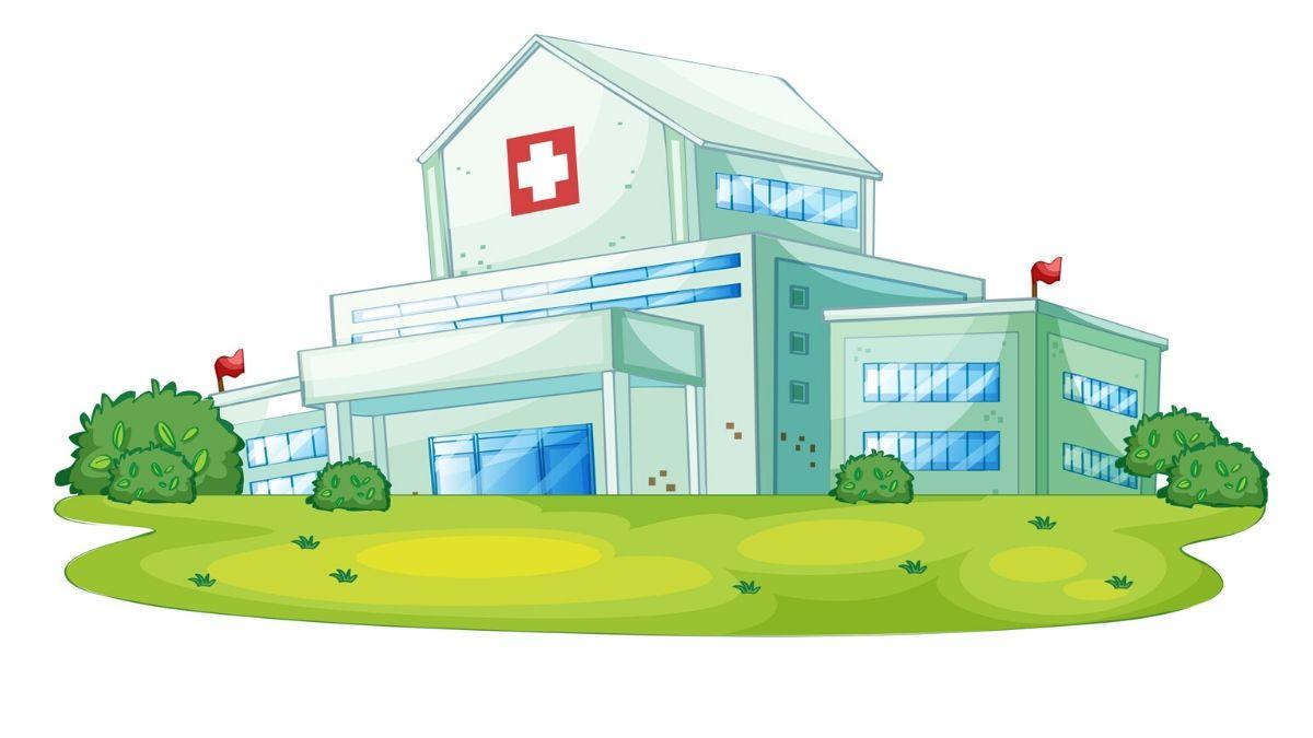 Best Hysteroscopy Hospital/Centre in Chennai