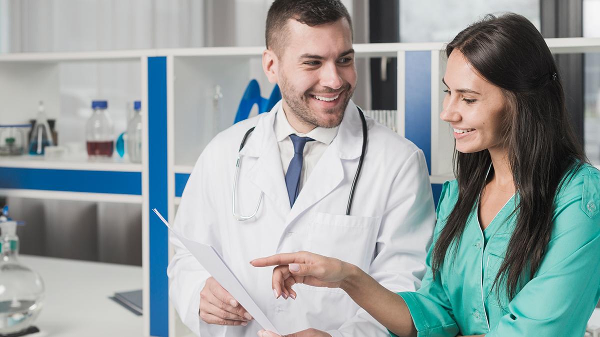 IVF ke liye khud ko kaise tayyar kare