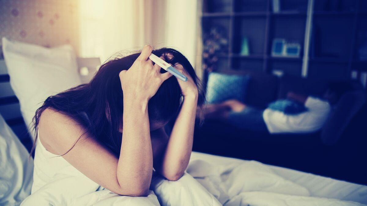 Female Infertility, its causes and treatments