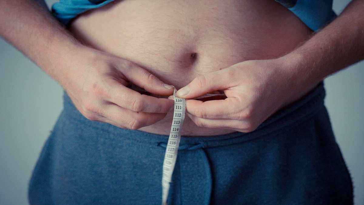 How_weight_affects_fertility