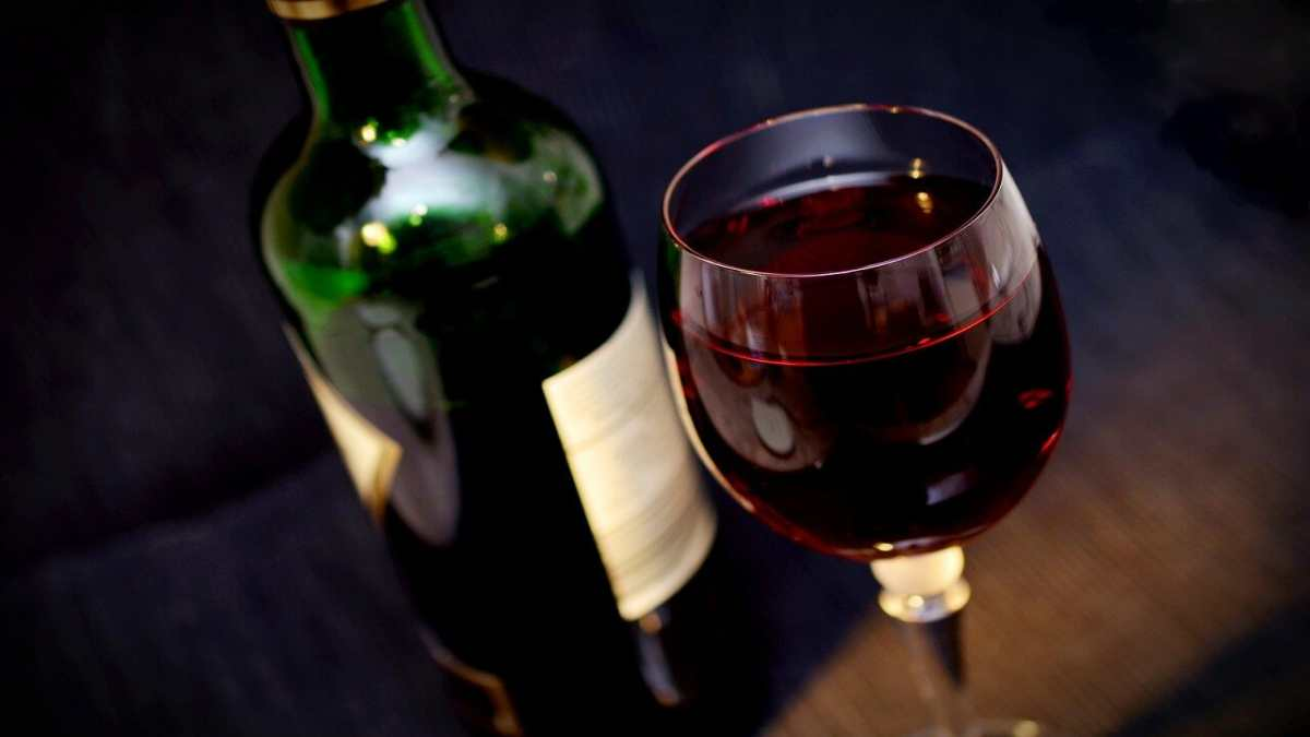 Effects_of_alcohol__caffeine_and_smoking_on_infertility