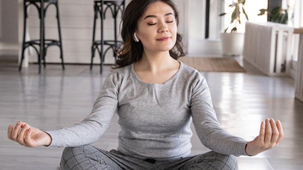 डिलीवरी के बाद पेट कम करने के उपाय क्या हो सकते हैं?