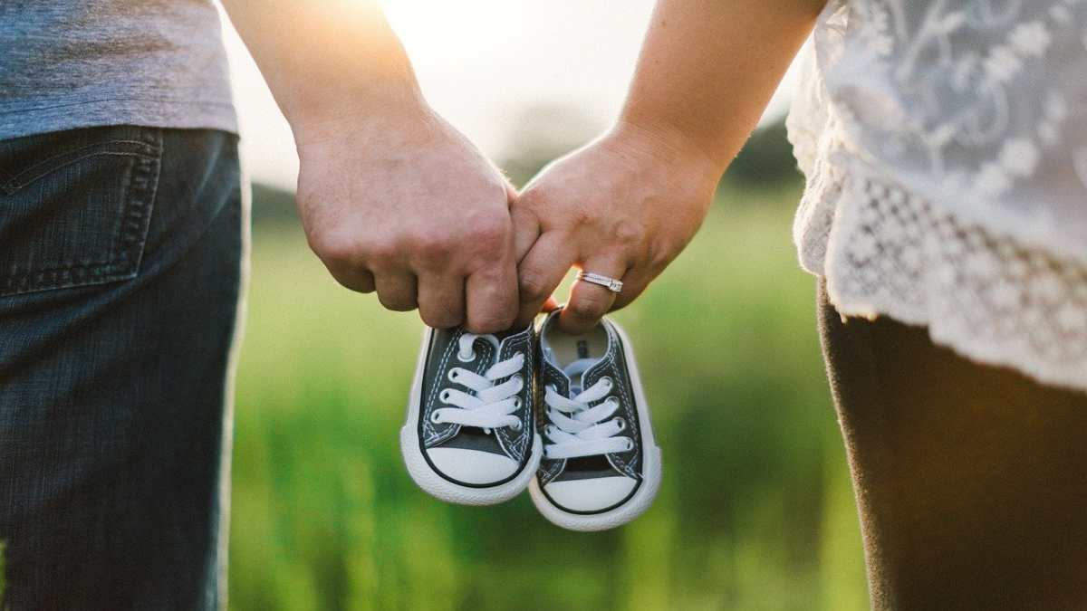 3_months_couple_plan_to_have_a_baby