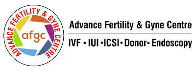 Advance Fertility and Gynecology Centre display image