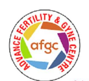 Advanced Fertility and Surrogacy Centre display image