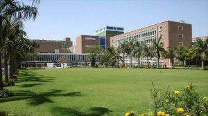 All India Institutes of Medical Sciences display image