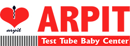 Arpit Test Tube Baby Centre display image