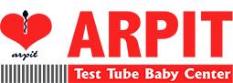 Arpit Test Tube Baby Centre display image
