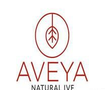 Aveya IVF and Fertility Centre display image