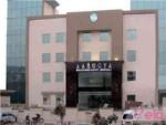 Aarogya Hospital display image