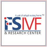 Fertile Solutions IVF And Research Centre display image