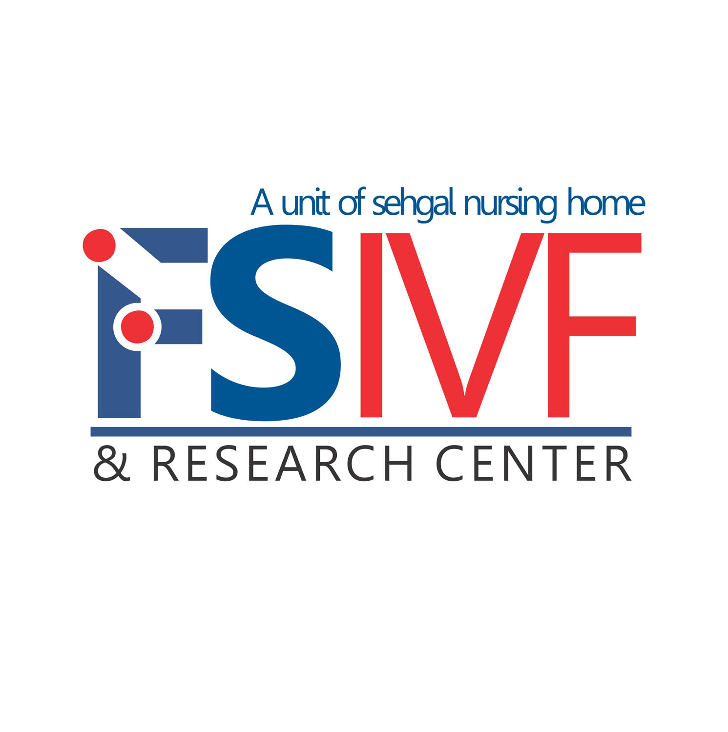 FSIVF & Research Center display image