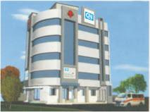Gokul New Tech Hospital display image