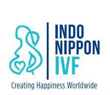 Indo Nippon IVF Clinic display image