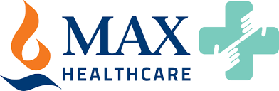Max Super Speciality Hospital display image