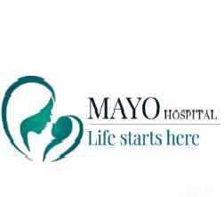 Mayo Test Tube Baby and Endoscopy Centre display image