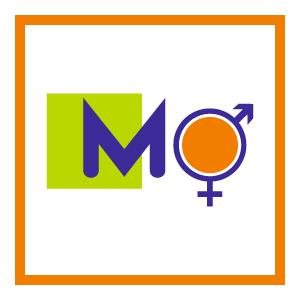 Morpheus Ayaansh Fertility Center display image
