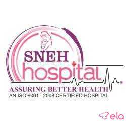 Sneh IVF Center (Rainbow Super Speciality Hospital)