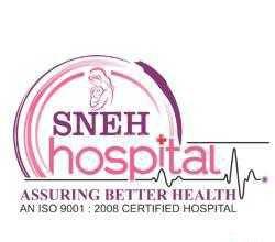 Sneh IVF Surat Center