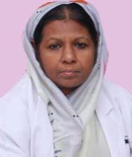 A.Shamim Akthar