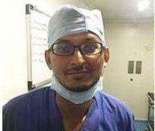 Akash Agarwal display image