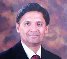 Nitesh Agarwal display image