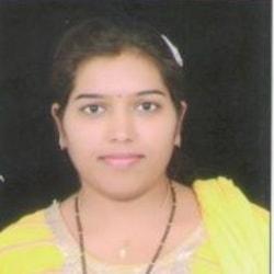 Preksha Agarwal