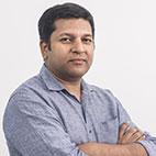 Rohit Gutgutia display image
