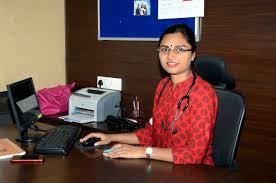 Shetal Deshmuk  display image