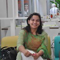 Sunita Chavan